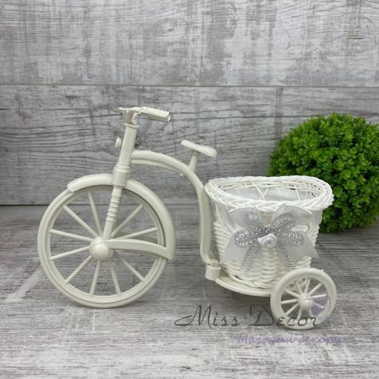 Велосипед большой H1804157