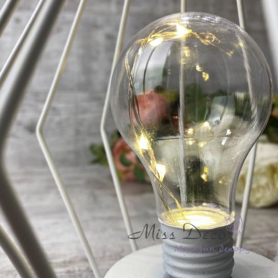 Светильник LED TX180196