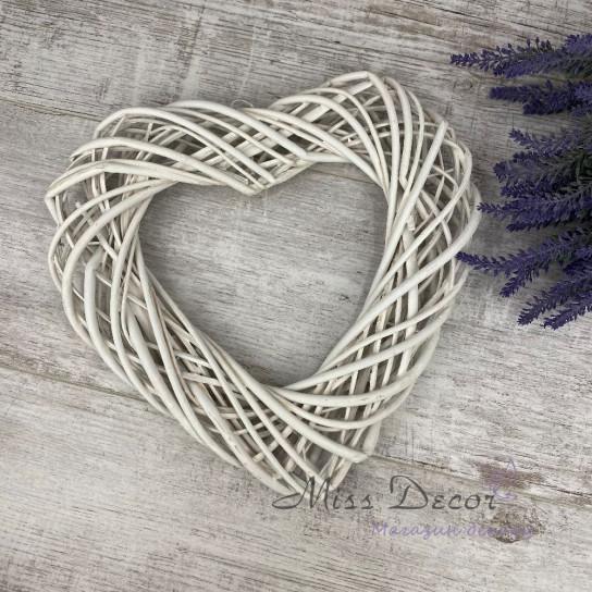 Сердце с лозы 30 cv 27131