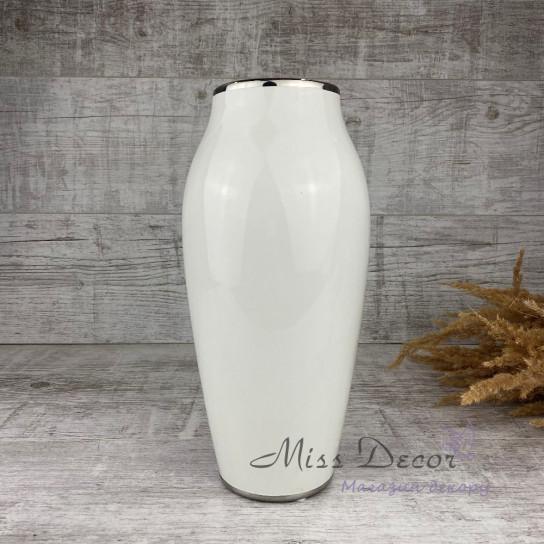Керамика ваза
